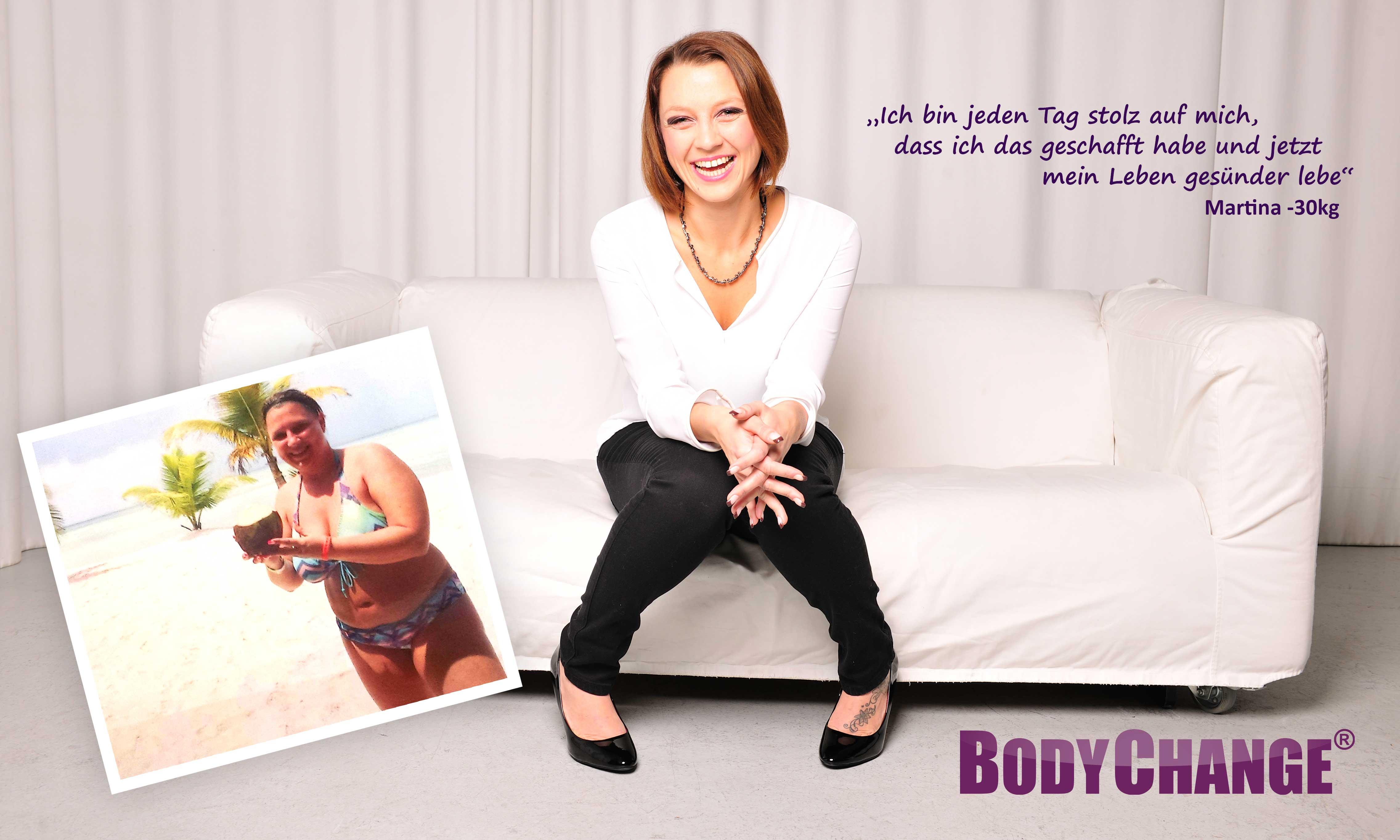 BodyChange_Erfolgsgeschichte_Martina_30kg