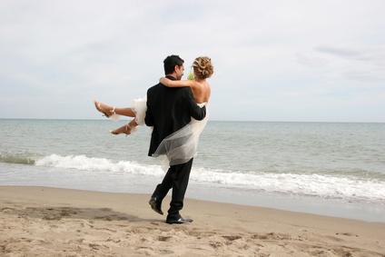 Mit BodyChange unbeschwert heiraten