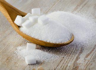 Dickmacher Zucker