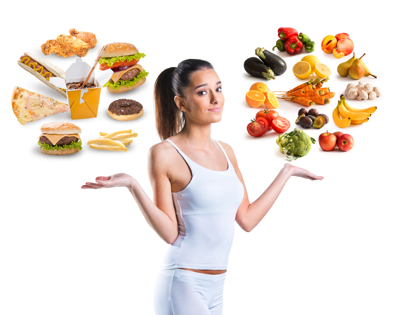 Ernährungstipps