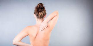5 Fakten über Muskelkater