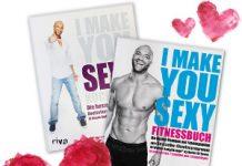 Zwei Bücher gratis zum Valentinstag bei BodyChange