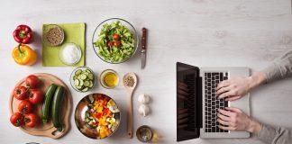 Das erfolgreiche Ernährungskonzept für alle BodyChanger
