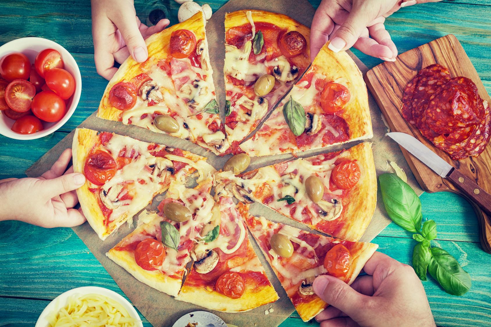 BodyChange_Cheat Day_Pizza