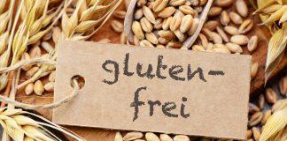 glutenfrei abnehmen_BodyChange