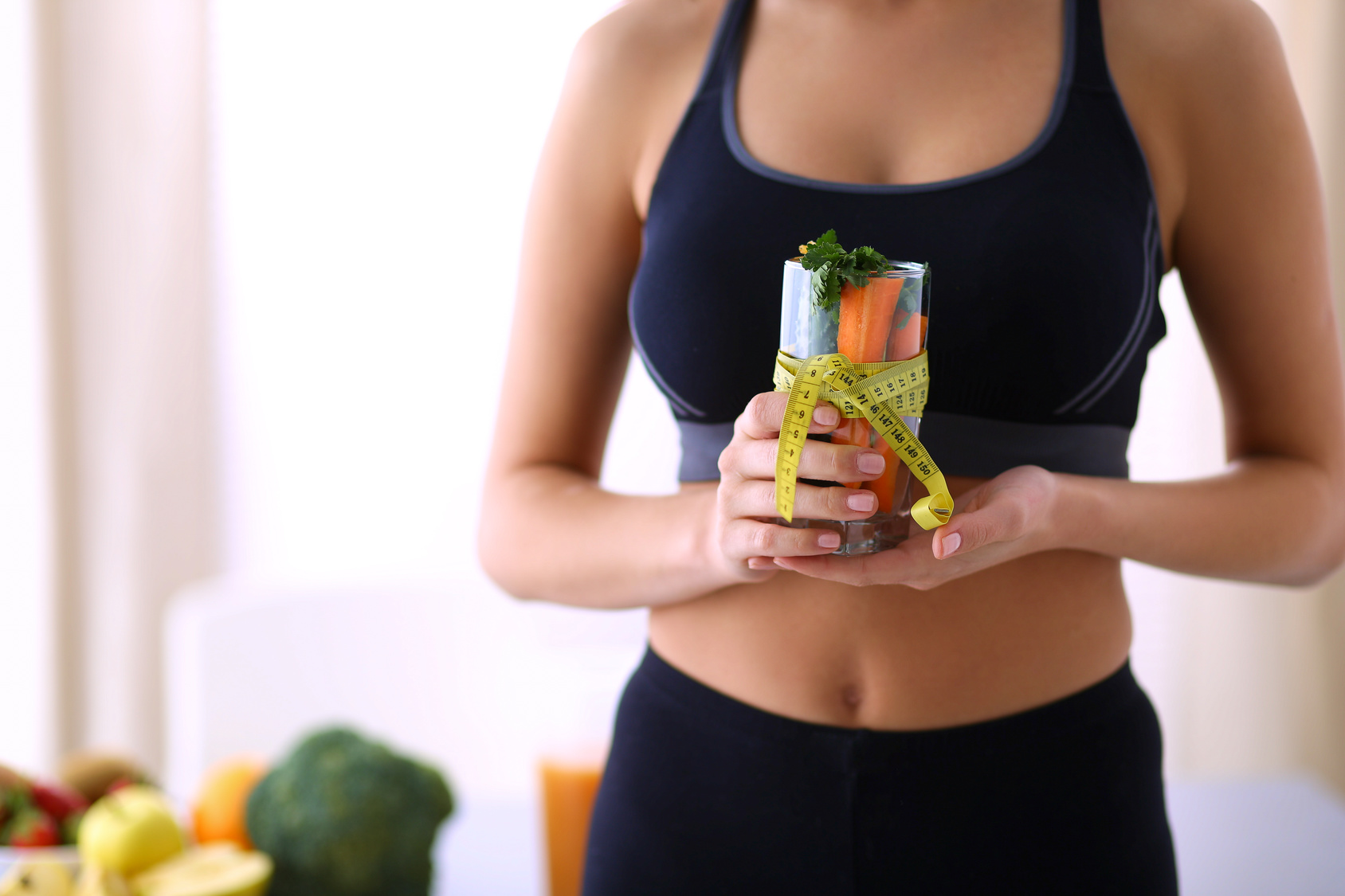 BodyChange_vs_Volumetrics Diät
