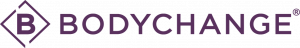 BodyChange Logo