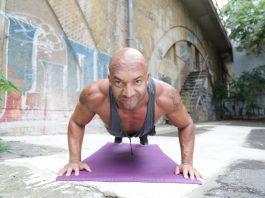 detlef-fit-workout