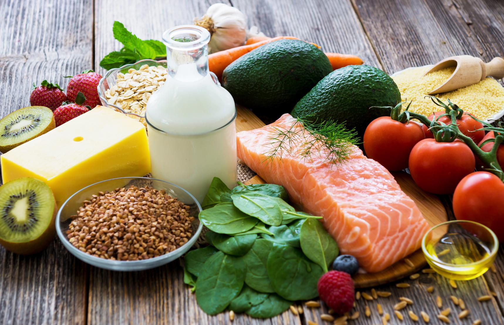 mit leinsamen abnehmen - nährwerte, wirkung und gesunde rezepte ...