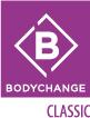 BodyChange Classic Logo